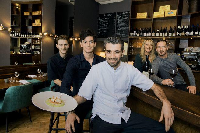 restaurant-le-chardonnay-bib-gourmand_4160862